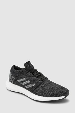 6047b3c52 Buy adidas Run Pureboost Go from the Next UK online shop