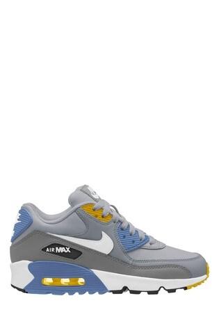 7c3c550e05 Buy Nike Air Max 90 Youth from Next Slovakia