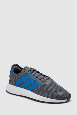 c4501a163819 Buy adidas Originals N-5923 Youth from the Next UK online shop