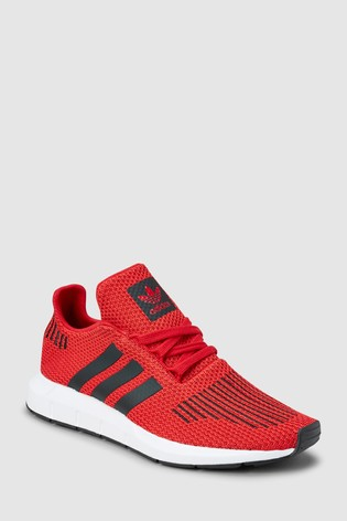 Buy adidas Originals Swift Youth from Next USA 51b84e5dfc
