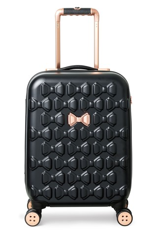 90837493c308 Buy Ted Baker Beau Cabin Case from the Next UK online shop