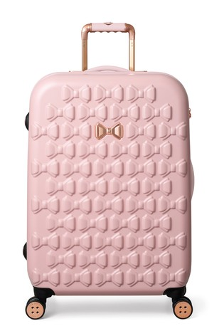 e96ff1f59156a2 Buy Ted Baker Beau Medium Suitcase from the Next UK online shop