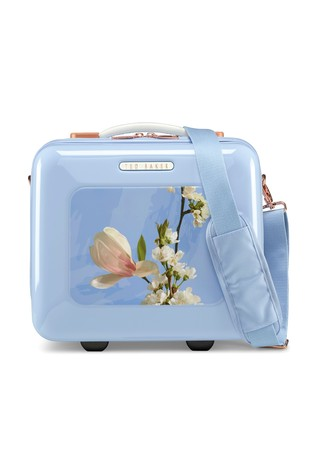 28020ed03856f9 Buy Ted Baker Harmony Vanity Case from the Next UK online shop