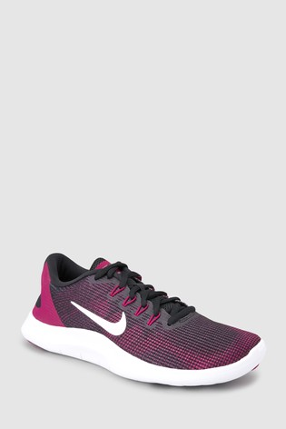 e47d19f570bf Buy Nike Run Flex RN 2018 from the Next UK online shop