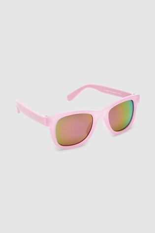548b37efd5 Buy Pink Sunglasses from the Next UK online shop