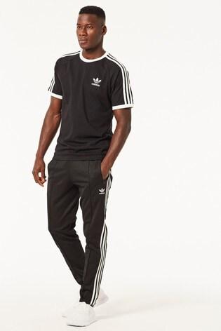 Buy adidas Originals Beckenbauer Track Pant from Next Hungary
