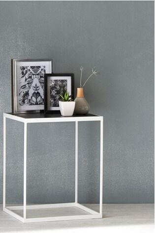 Buy Silver 250ml Glitter Paint From Next Hong Kong