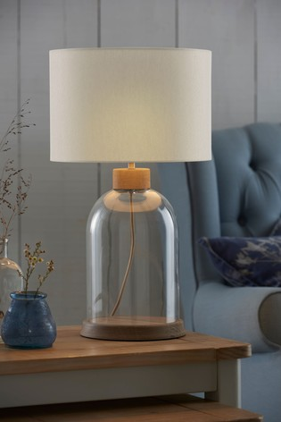 Buy Chedworth Table Lamp from Next Norway