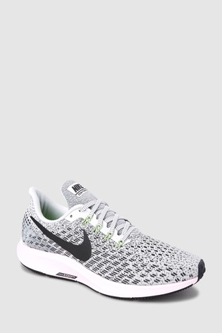 9d5e7dadc460f Buy Nike Run Air Zoom Pegasus 35 from the Next UK online shop