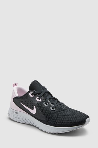 4c717a51e21b1 Buy Nike Run Legend React from the Next UK online shop