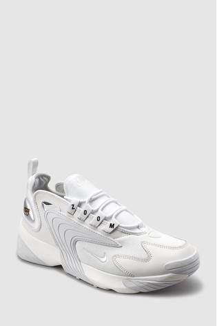 Zoom Luxembourg 2k Nike Next Buy From 15qHwn6