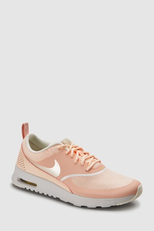 30d2aafb276f4 Buy Nike Air Max Thea from the Next UK online shop