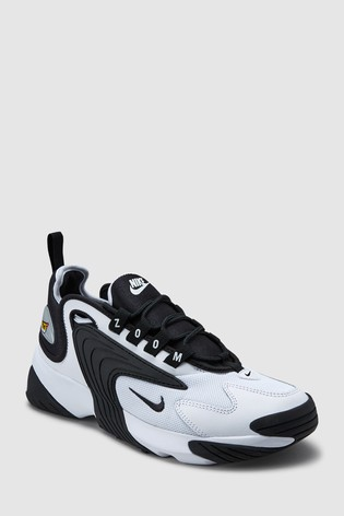 73708523ba15 Buy Nike Zoom 2K from the Next UK online shop