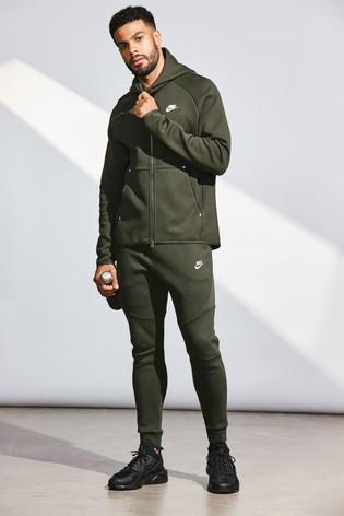 brand new ea2b4 7e99b Nike Tech Fleece Jogger ...