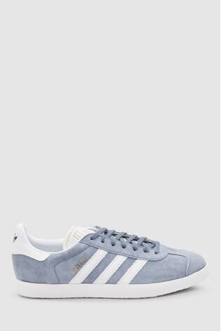 884b33c0d381 Buy adidas Originals Gazelle from Next New Zealand