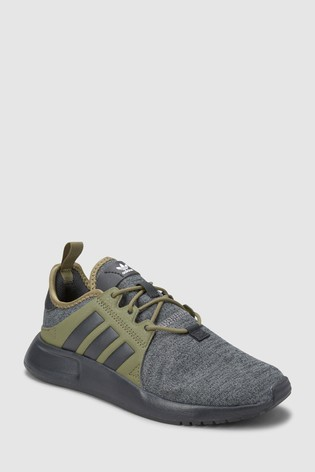 8b2a849749fd12 Buy adidas Originals XPLR Youth from the Next UK online shop