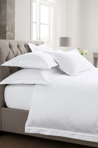 Great 1000 Thread Count Cotton Sateen Collection Luxe Bed Set