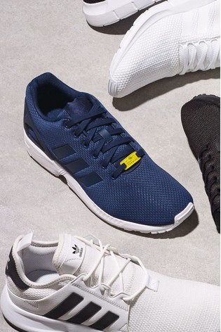 denmark adidas zx flux buy india d080d 9917e