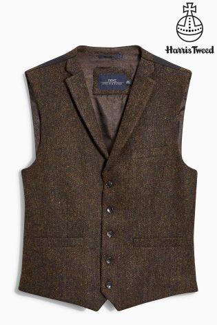 dating harris tweed jackets