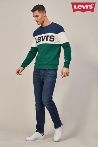 511 Buy Buy Levi's® Levi's® 8zTqxTw7