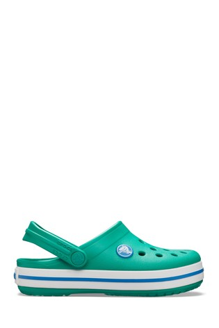 Buy Crocs™ Crocband™ Clogs from the
