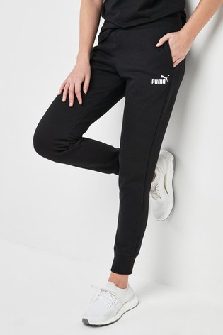 9f9206ef767b Buy Puma® Essential Logo Jogger from the Next UK online shop