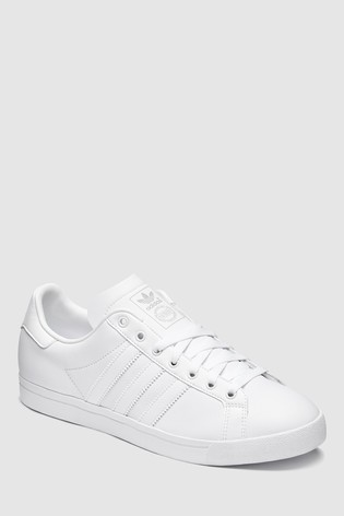 4349d648 Buy adidas Originals Coast Star Trainers from the Next UK online shop