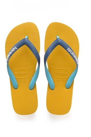 d1306607191446 Buy Havaianas® Brasil Logo Flip Flop from Next Ireland