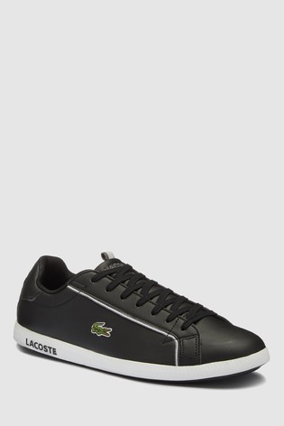 96223db32b83 Buy Lacoste® Graduate Trainer from Next Ireland