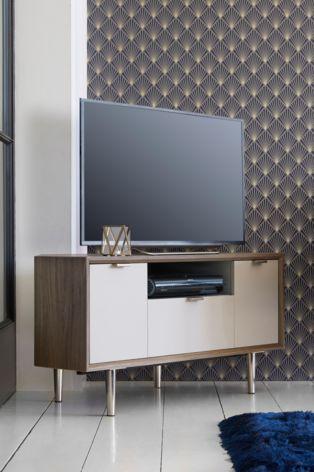 Next Tv Corner Unit Best Decoration