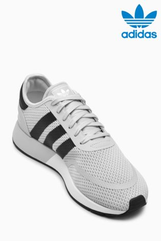 Buy Originals Next N 5923 Luxembourg Adidas From R7ROPv