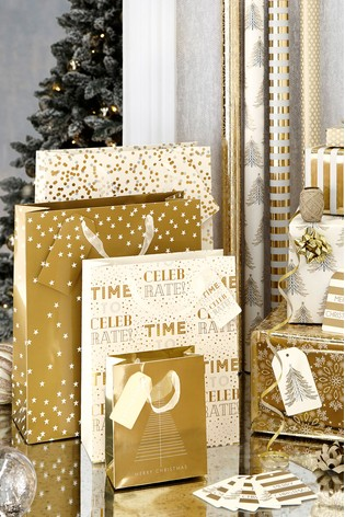 Online shopping christmas gifts uk