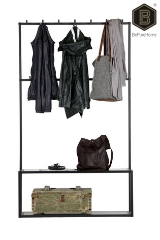 Buy Teun Coat Rack By Be Pure From The Next UK Online Shop Enchanting Buy A Coat Rack