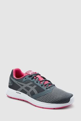 Buy From Asics Patriot Luxembourg 10 Greywhite Next 7Ygmyb6Ifv