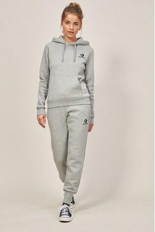Converse Jogginghose »Core Jogger«   Produktkatalog Fashion