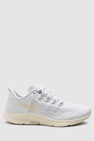 430a89739 Buy Nike Run Air Zoom Pegasus 36 Trainers from the Next UK online shop