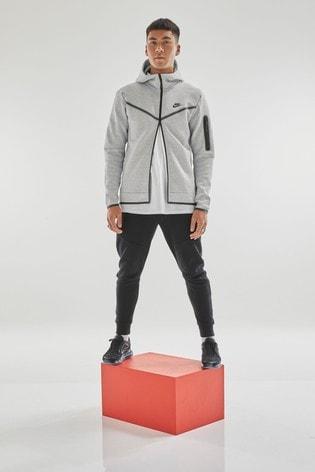 Buy Nike Tech Fleece Joggers From The Next Uk Online Shop