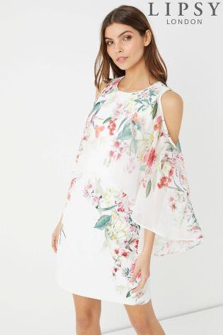 02ac179033a8 Shoppr - Fashion & Beauty Search & Shopping For Women
