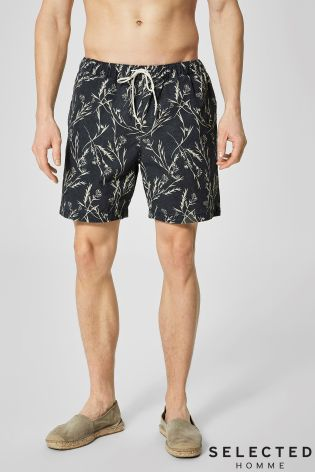 From From Buy Luxembourg Selected Selected Selected Shorts Next Swim Homme B1qz6UBxwS