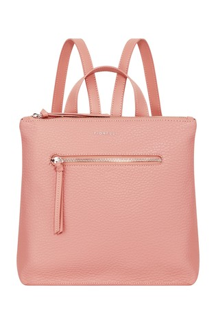 7d62130a79ab Buy Fiorelli Finley Small Backpack from the Next UK online shop