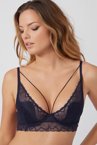 925d82471a Buy Boux Avenue Marcella Plunge Bra DD+ from Next Hong Kong