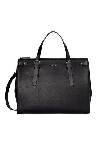 191b3c6b0e8e4 Buy Fiorelli Campbell Tote Bag from Next Poland
