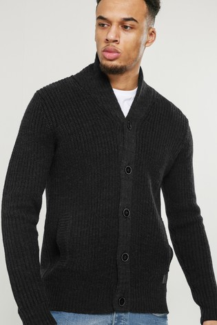 9d52ee05975 Buy Threadbare Shawl Cardigan from Next Ireland
