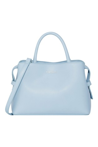 d4db7f8b1bc4 Buy Fiorelli Triple Compartment Grab Bag from the Next UK online shop