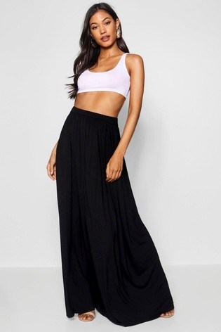a7fb07ebcc Buy Boohoo Maxi Skirt from the Next UK online shop