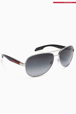 5c4fa879a Buy Prada Sunglasses from Next Bahrain