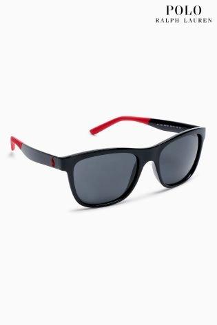 Buy Polo Ralph Lauren® Sunglasses from the Next UK online shop