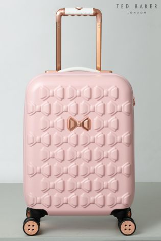 3bea37b8b Buy Ted Baker Beau Cabin Case from Next Peru
