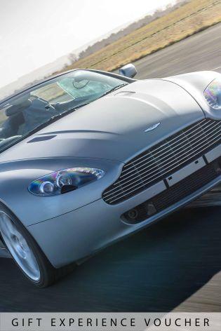 Buy Aston Martin Blast From The Next UK Online Shop - Aston martin near me
