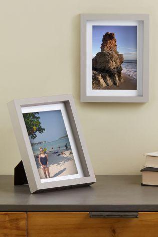 Buy Set of 2 Gallery 8 x 6\